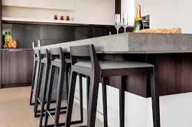 chic contemporary kitchen bar stools kitchen bar stools home in lovely kitchen bar stools