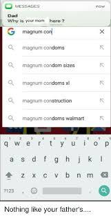 magnum xl size ngtgot my magnum condoms magnum condoms meme on me me