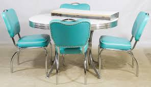 Mid century modern kitchen table Industrial Style Kitchen Trespasaloncom Mid Century Modern Kitchen Table And Chairs Image Mid