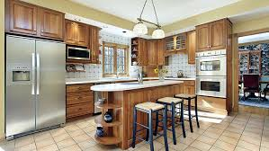 pros of cons of laminate countertops in a kitchen remodeling in stafford tx