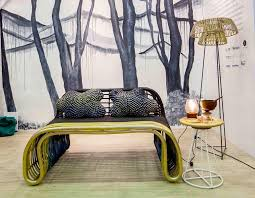 trend design furniture. Slow Design Trend Desain 2016.1 Furniture