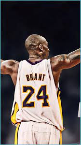 Kobe Bryant Wallpaper Iphone 11 ...