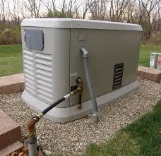 generac home generators. Standby Home Generator Generac Standbygenerac Generators R