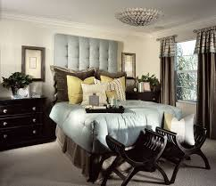 overhead bedroom lighting. Ceiling Light Fixtures Overhead Lighting DelMarFanscom Overhead Bedroom Lighting T