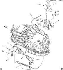 2000 gmc 2wd sierra 1500 stuck in park have tried the following 2002 Gmc Sierra Trailer Wiring Diagram 2002 Gmc Sierra Trailer Wiring Diagram #53 2002 gmc sierra trailer wiring diagram