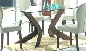 pedestal dining table base black pedestal dining table pedestal base for dining table awesome awesome round