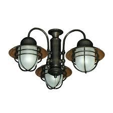 ceiling fan fl362orb nautical outdoor fan light kit oiled rubbed bronze ceiling fan light fixture