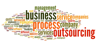 Image result for business process outsourcing