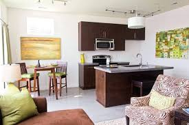 apartments design ideas. Full Size Of Open Kitchen Designs In Small Apartments Best Plan Living Room Design  Ideas Appealing Apartments Design Ideas I