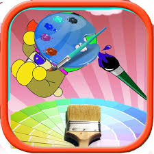 Doraemon fans is an educational game for children ages 3 to 5 that stimulates children's creativity. Coloring Page For Kids Game Doraemon Version By Sumitra Kattubtim