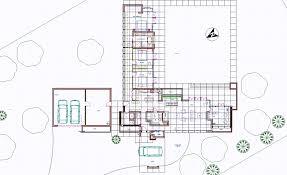 Robie House Floor Plan Frank Lloyd Wright Robie House Hyde Park Frank Lloyd Wright Floor Plan