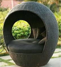 big wicker chair melon wicker chair by home giant wicker furniture