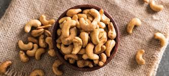 cashews nutrition dr axe