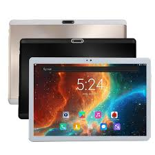 2018 <b>New</b> Android 7.0 Deca Core 4G LTE <b>10 inch</b> Tablet PC 4GB ...