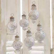 Weihnachtliche Deko Tipps Im Online Shop Entdecken Loberon