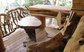 diy outdoor log furniture. Full Size Of Bench:outdoor Log Bench Awesome Outdoor Exterior Simple Idea Diy Furniture W