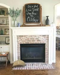 best fireplace hearth decor ideas on rustic fireplace best fireplace hearth decor ideas on rustic fireplace