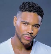 Tyrone Emanuel Singer   Beautiful eyes, Tyrone, Singer