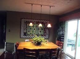 track lighting dining room. Dining Room Track Lighting Chandelier Lovely Simple White For .