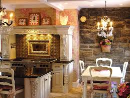 High End Kitchen Lighting Six Tips To Light Up Your Kitchen Diy