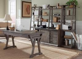 rustic office desks. Great Rustic Office Furniture 56 About Remodel Attractive Home Design Ideas With Desks