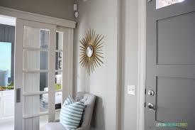 Manufactured Home Interior Doors  Interior Doors At The Home - Interior doors for mobile homes