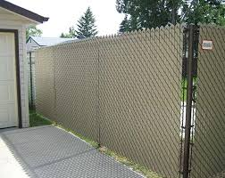 black chain link fence with privacy slats. Plain Link Fence Privacy Slats Vinyl Awesome Chain Link Estimator  Black To With T