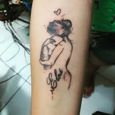 Delicate Tattoos That Any Woman Will Desire Determinetattoo Com