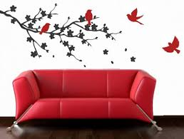 Small Picture Wall Art Designs amazing ideas for your living room with design