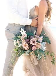 beach bouquets for weddings joshuagray co
