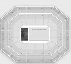 Cg Special Fx Mohegan Sun Pocono Arena Seating Chart