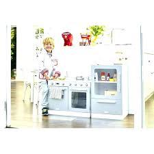 ikea kids kitchen kids kitchen set wooden play kitchen sets toy set for white gourmet wooden play kitchen sets kitchen ideas with black appliances ikea kids