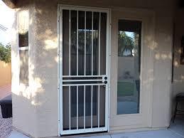 metal security screen door. Metal Security Screen Doors For Top Gallery Of Decorative The Phoenix Door I