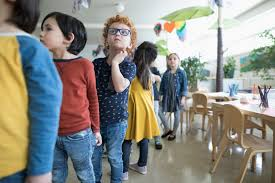 what are the job prospects for gifted children off the back of new sbs series child genius nicola heath examines whether or not gifted kids are