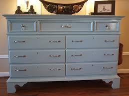 drawer pulls for furniture. Home Lovely Antique Dresser Drawer Pulls 27 Kitchen Cabinet Crystal Knobs Gold Hardware Handles Furniture For U