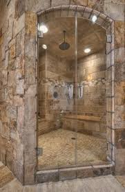 17 best bathrooms images on Pinterest Home ideas Bathroom and Showers