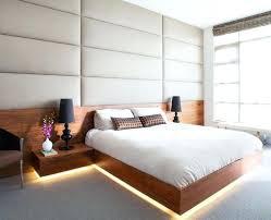 floating bed frame diy floating platform bed with led diy floating bed frame with led lighting floating bed frame diy