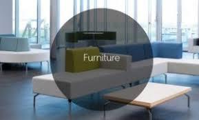 fice Furniture Austin San Antonio Cubicles