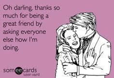 Sarcasm on Pinterest   Funny Sarcasm, Bad Friends and Meme via Relatably.com