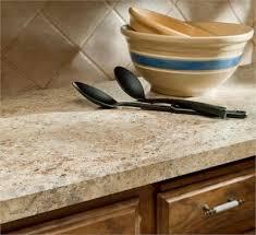 laminate counter tops toronto designers