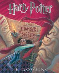 mary grandpre harry potter harry potter and the chamber of secrets lithograph harry potter jk rowling world wide art