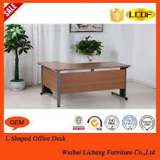 Furniture making supplies office table design photos