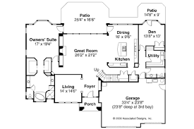 Picture Mansion Floor Plans  Mediterranean Mansion Floor Plans Floor Plan Mansion