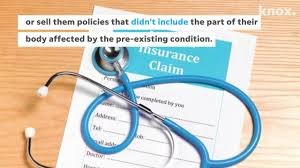 Cvs.com® is not available to customers or patients who are located outside of the united states or u.s. Aca Health Insurance Open Enrollment 2019 In Tenn What S New To Know