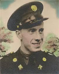 Sgt Eldred Benjamin Busby (1908-1957) - Find A Grave Memorial