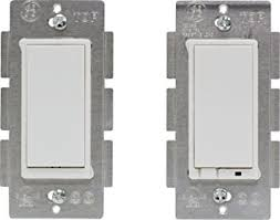 wave lighting controls provide. latest zwave plus ge by jasco wireless lighting control threeway on wave controls provide