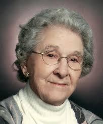 Bernadette Boyd   Obituaries   wiscnews.com