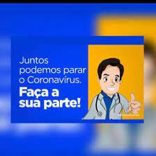 Jairinho - About