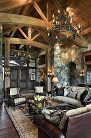 country french living room small images of rustic country french living room rustic living rooms rustic country living room french country living room