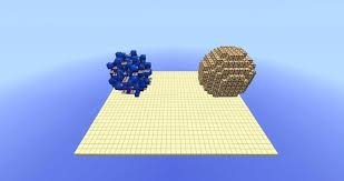 minecraft how to make a redstone lamp photo of planet how to make a lamp in minecraft redstone lamp screen minecraft redstone lantern recipe